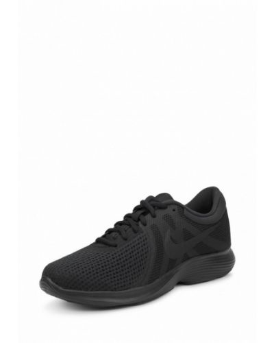 Кроссовки низкие резиновые Nike