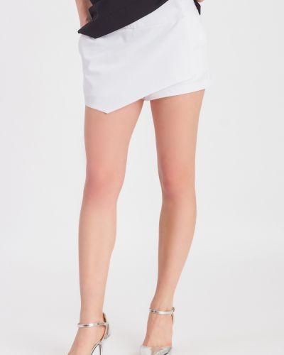 Юбка с запахом юбка-шорты Lacywear