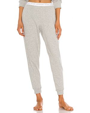 Спортивные брюки с поясом с карманами Calvin Klein Underwear