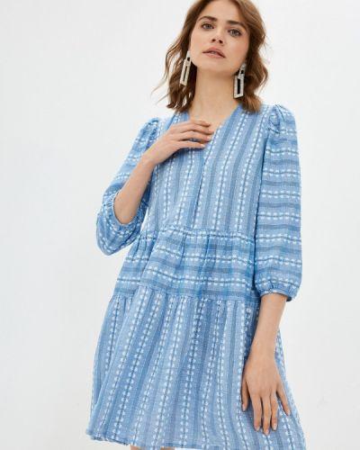 Прямое платье Y.a.s