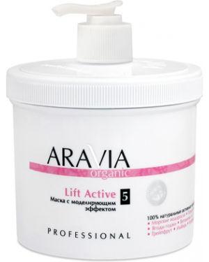 Маска для тела антицеллюлитная моделирующий Aravia Professional
