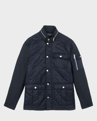 8b835eae2596c Купить мужские куртки Armani Exchange в интернет-магазине Киева и ...