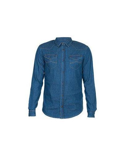 6c34b518dee0 Мужская одежда Armani Jeans (Армани Джинс) - купить в интернет ...