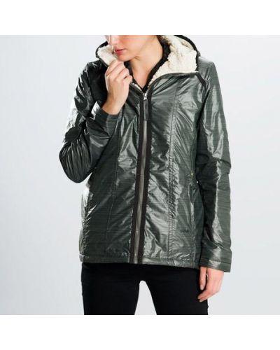 Куртка мембрана облегченная Lole