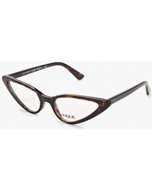 Оправа для очков коричневый Vogue® Eyewear