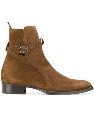 Ботильоны для обуви Marc Ellis