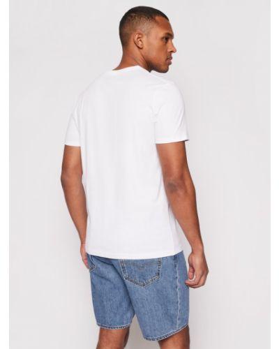 Klasyczna koszula Wrangler