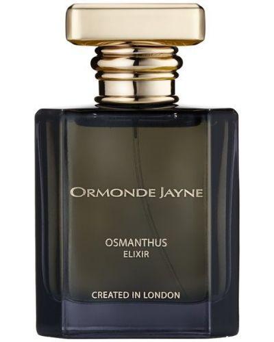 Духи Ormonde Jayne