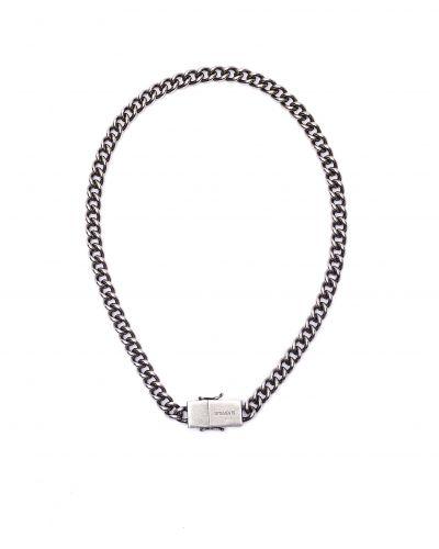 Ожерелье Vetements