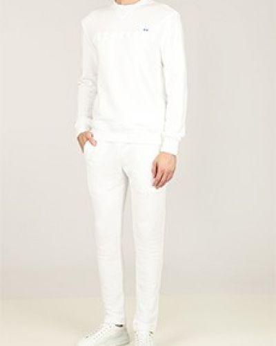 Белый спортивный спортивный костюм Jacob Cohen