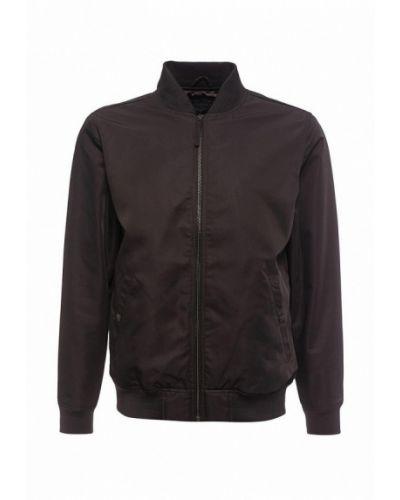 Черная куртка Levi's®