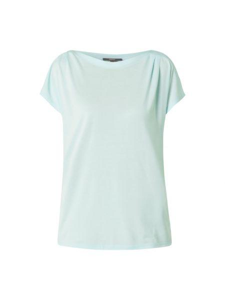 Bluzka turkusowa Esprit Collection