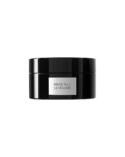 Маска для волос ароматизированный David Mallett