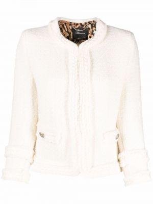 Пиджак на подкладке Blumarine