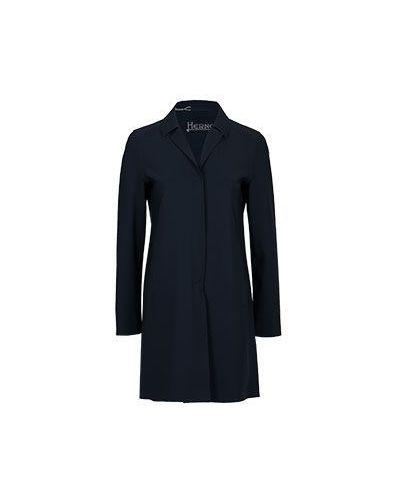 Пальто пальто весеннее Herno