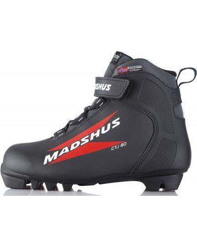 Ботинки комбинированный средний Madshus