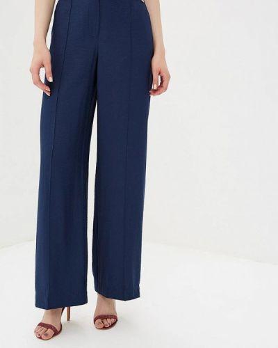 Синие брюки Akhmadullina Dreams