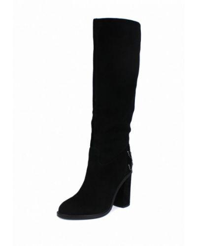d281204ded06 Купить женскую обувь Blizzarini в интернет-магазине Киева и Украины ...