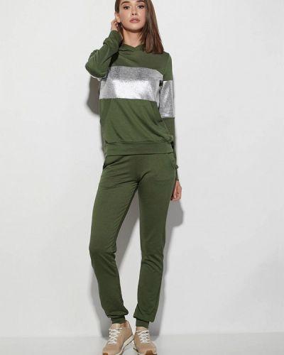 2fe966a5a06 Купить женские спортивные костюмы Karree в интернет-магазине Киева и ...