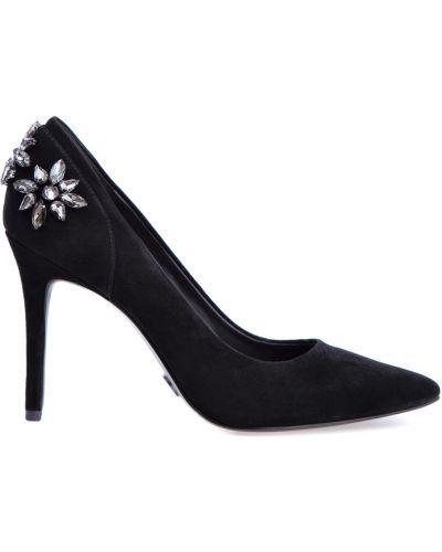 Женские туфли-лодочки - купить в интернет-магазине - Shopsy e1eb82a77bb