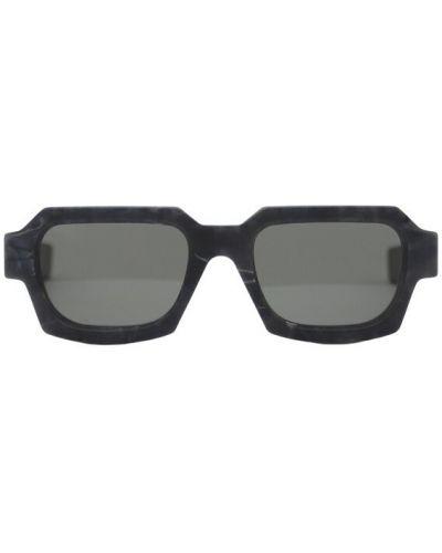 Czarne okulary A-cold-wall*