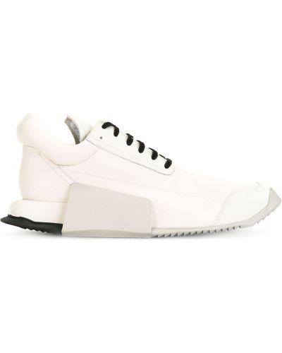 Кроссовки Adidas By Rick Owens