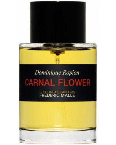 Парфюмерная вода с цветочным принтом Frederic Malle