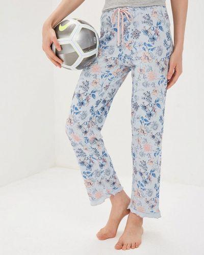 Голубые брюки Ovs