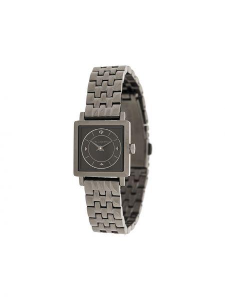 Zegarek plac do twarzy Karl Lagerfeld