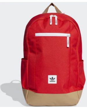 Рюкзак для ноутбука Adidas
