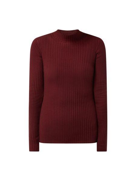 Sweter bawełniany Armedangels