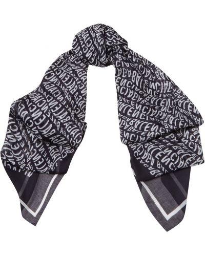 Платок шелковый Balenciaga