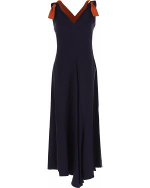 Sukienka koktajlowa wieczorowe letnia Vivienne Westwood
