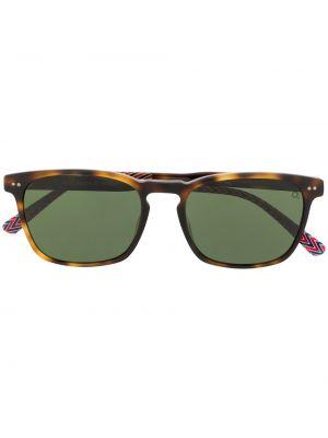 Солнцезащитные очки - коричневые Etnia Barcelona