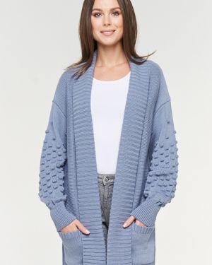 Шерстяной пиджак Vay