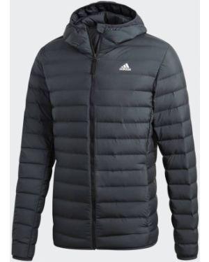 Облегченная куртка Adidas