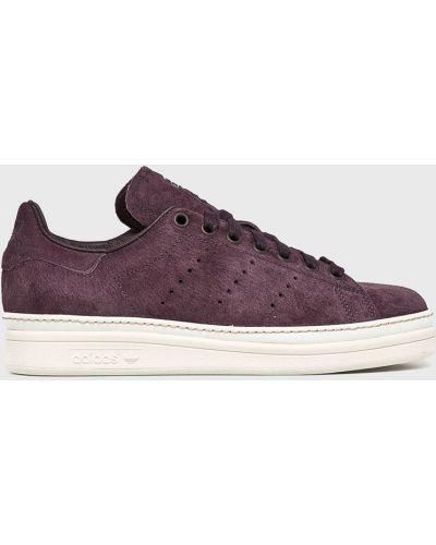 Кроссовки текстильные городские Adidas Originals 9f5c4895f7a76