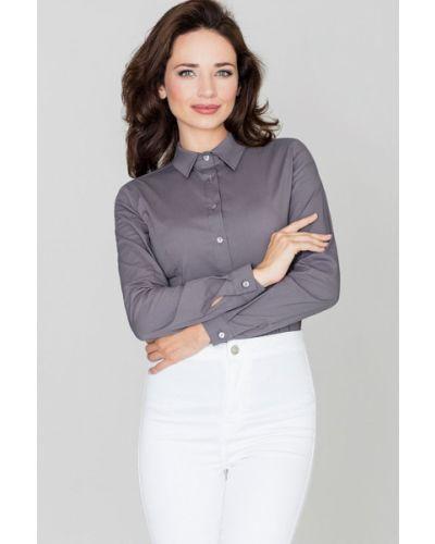 Koszula bawełniana Katrus