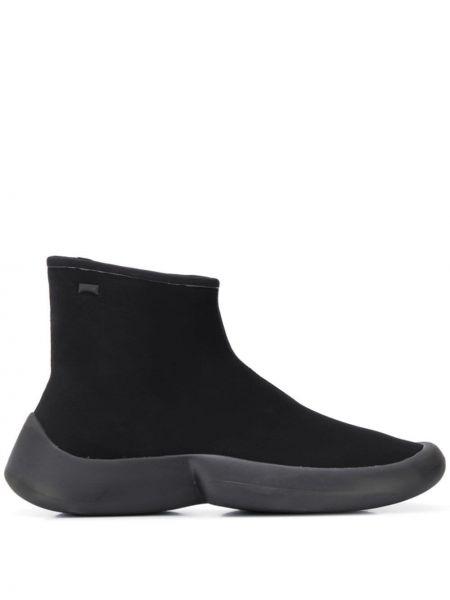 Черные носки Camper Lab