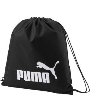 Рюкзак спортивный на шнуровке с принтом Puma