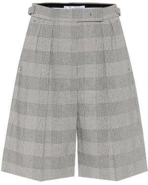 Костюмные шорты Max Mara