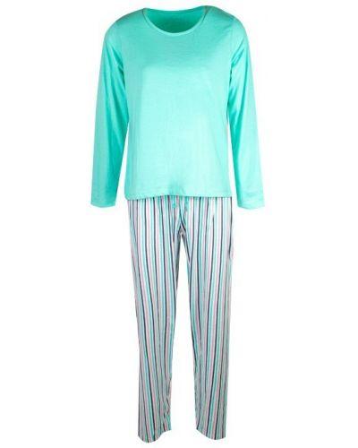 Хлопковая пижама Primark