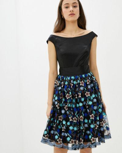 Вечернее платье D&m By 1001 Dress