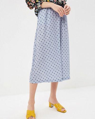 Юбка брюки юбка-шорты Silvian Heach