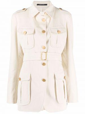 Куртка на пуговицах Tagliatore