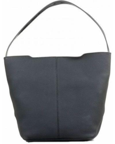 e4fbd87dd706 Купить женские сумки Ecco (Экко) в интернет-магазине Киева и Украины ...