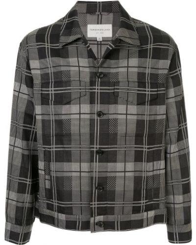 Куртка Tomorrowland