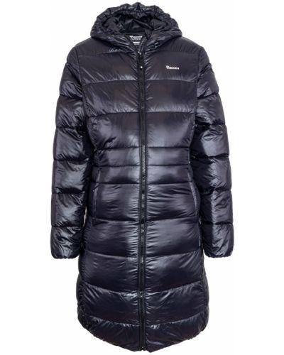 Куртка - черная Radder