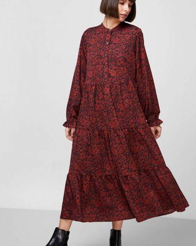 Платье - красное Levi's®