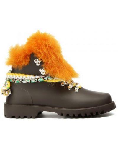 Ботинки Doria Maria